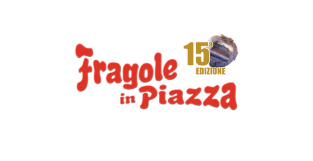 fragole_piazza_15o_norm.png